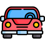 transport i mobilitat