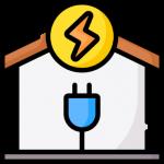 energia elèctrica